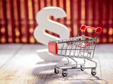 Onlinehandel: Diese Gesetze und Regelungen ändern sich 2021