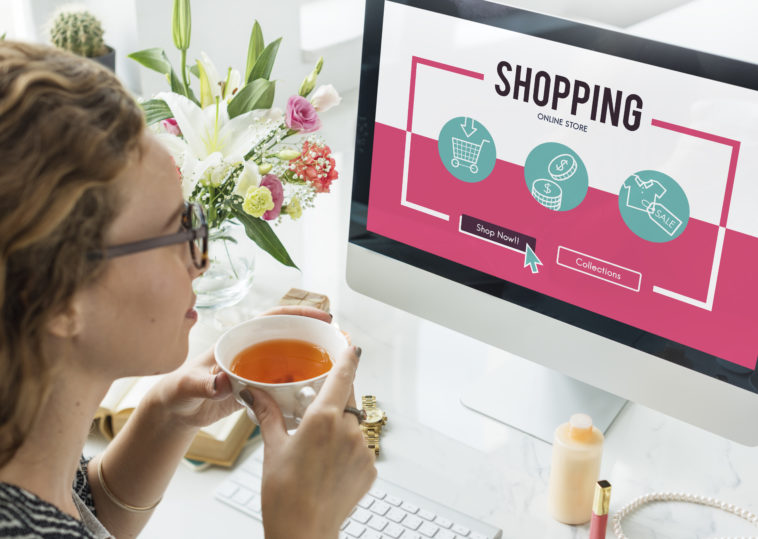 Gütesiegel Online-Trends Onlineshop