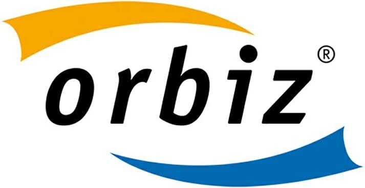 orbiz-logo-4c