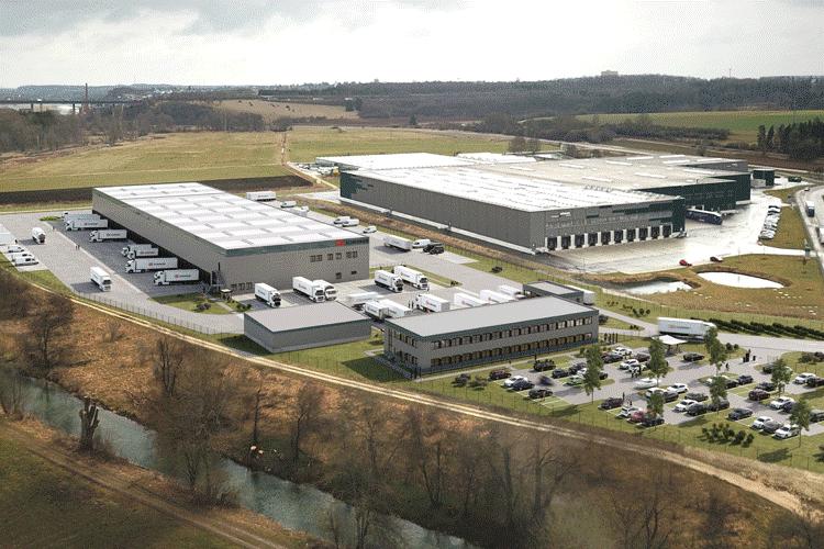 Cross-Docking-Panattoni-entwickelt-neues-Terminal-f-r-DB-Schenker