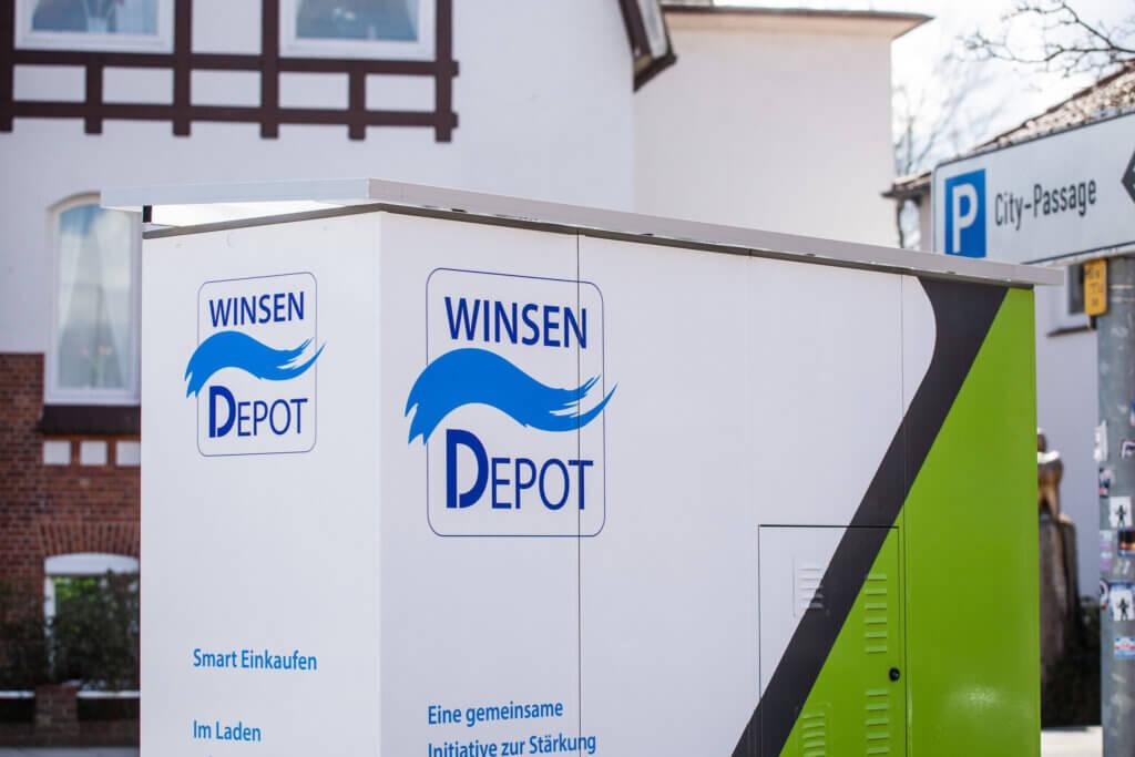 Paketstationen-ParcelLock-erweitert-sein-Netz-in-der-Metropolregion-Hamburg