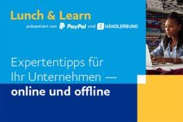 Paypal Finanzierungslösungen