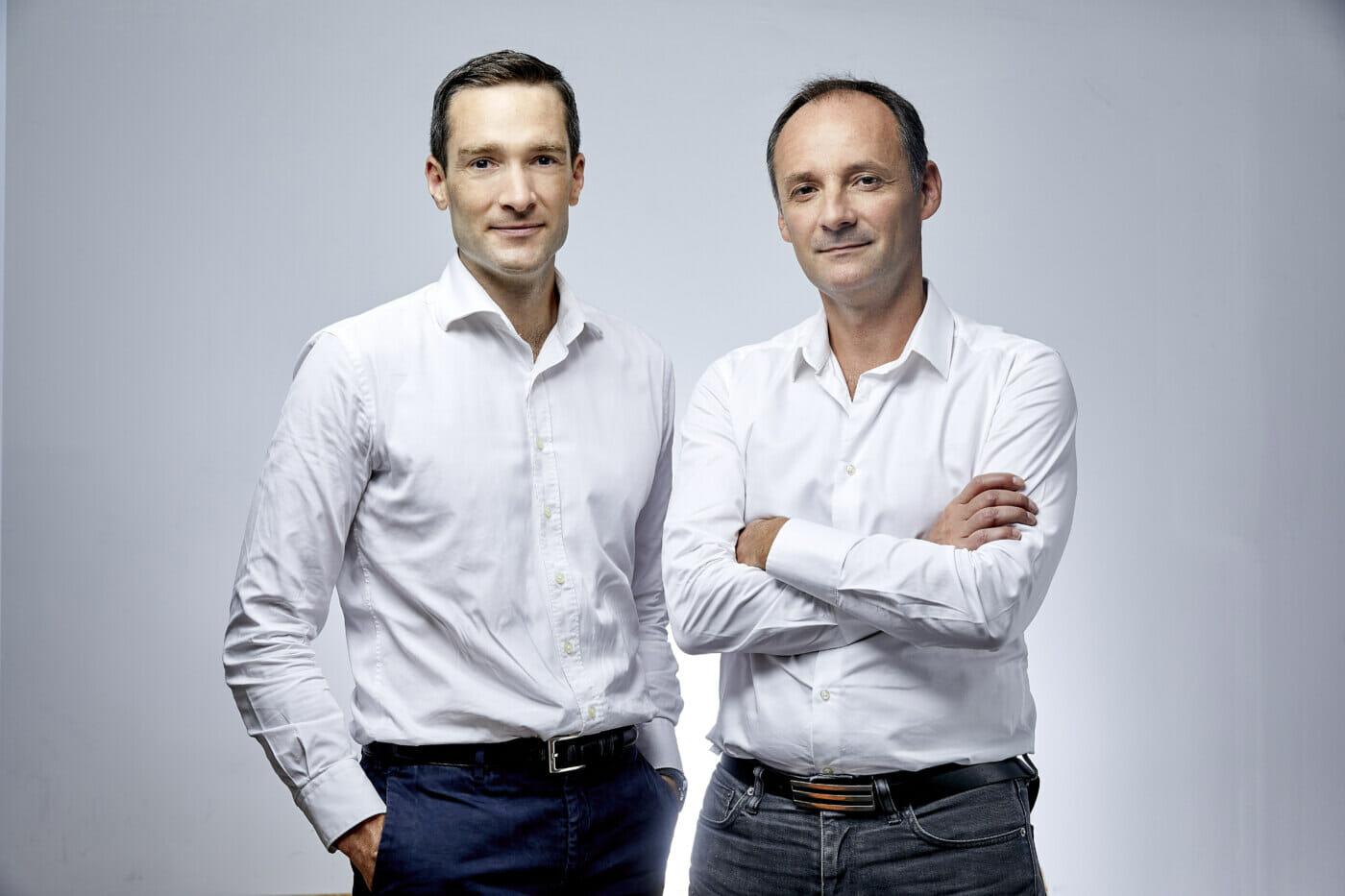 Berlin Brands Group Manomano