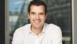 Pipedrive ernennt Dominic Allon zum neuen CEO