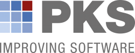 pks_logo_2014_rgb