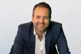 Plusserver GmbH Alexander Wallne