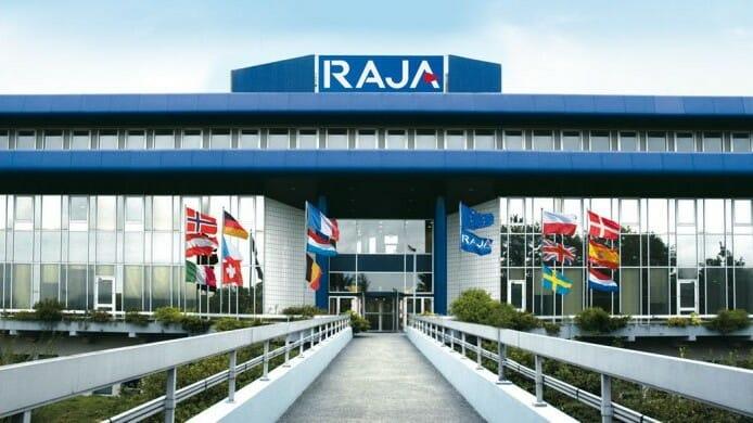 Raja-Gruppe-Rekordumsatz-im-Jahr-2020-und-weiteres-Wachstum-2021