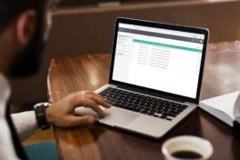 Email Bounce Retarus