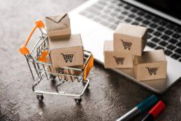 B2B-E-Commerce