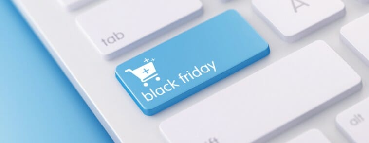 Sendinblue Black Friday