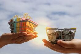 Direct-to-Consumer: Analoge Handwerkskunst erfolgreich digital vermarkten