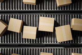 Retourenmanagement: 5 Erfolgsfaktoren für mehr Nachhaltigkeit