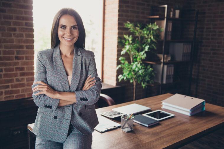 Gründerinnen: Sind Frauen die neuen Treiber im E-Commerce?
