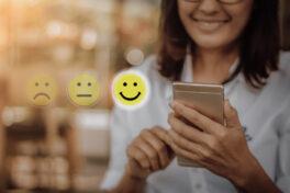 Sales Cycle Amazon macht es vor: So hilft KI im Marketing bei der Customer Experience