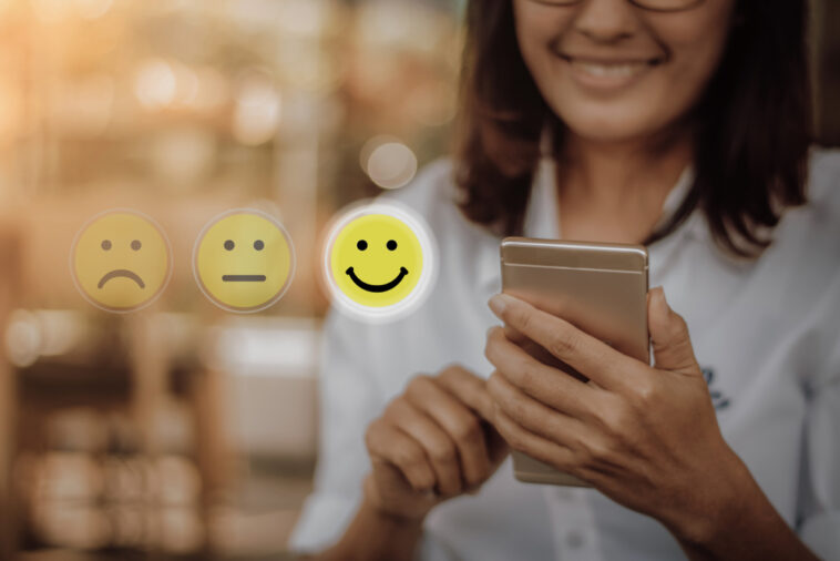 Amazon macht es vor: So hilft KI im Marketing bei der Customer Experience