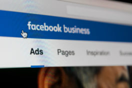Facebook für Unternehmen: Plattform stellt neue Business Funktionen vor