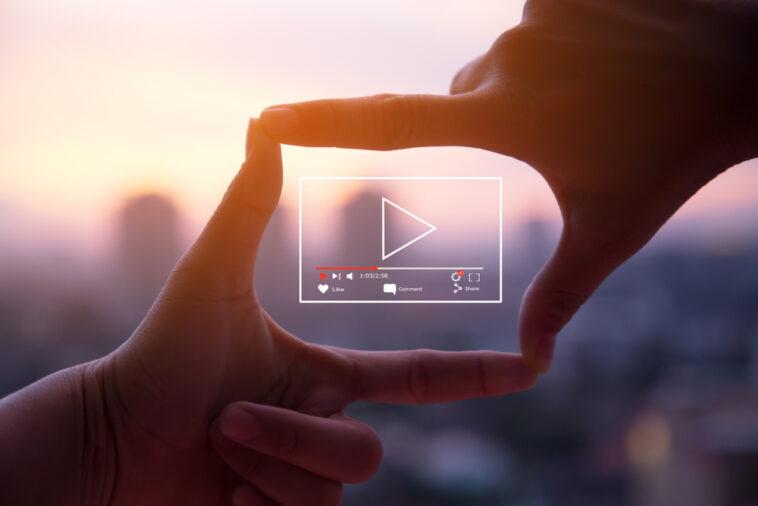 Wirkung von Videowerbung: So unterscheiden sich die Generationen X, Y und Z