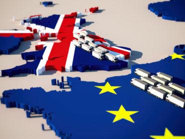 Zollerklärungen: Im EU-UK-Abkommen die Ursprungsregeln für Nullzollsätze richtig einsetzen