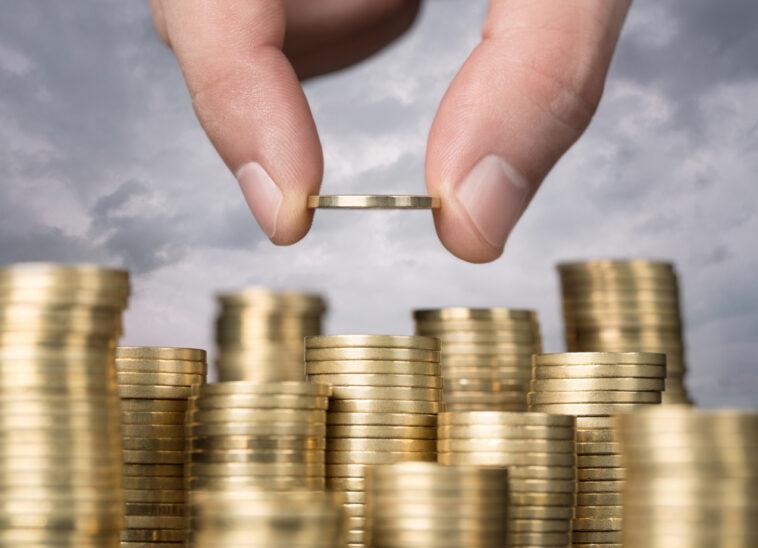 Finetrading für Onlinehändler – kurzfristige Warenfinanzierung in 48 Stunden