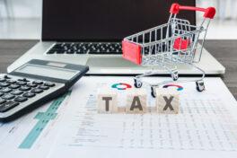 Umsatzsteuer im Onlinehandel 2021 –Was ändert sich?