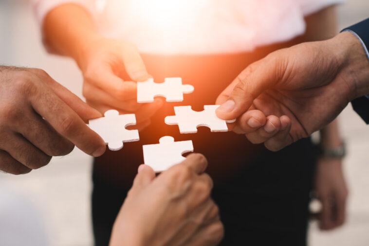 Versandhandelsunternehmen –Dreifache Neubesetzung für zusätzliche Expertise