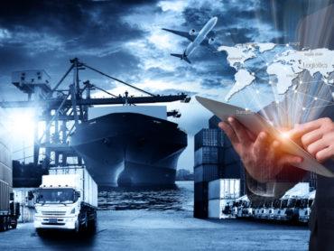 Logistikdienstleister: Exklusives Netzwerk verbessert Zusammenarbeit mit Handel und Industrie