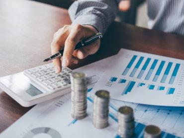 Finetrading – Was tun, wenn die Bank den Kredit ablehnt?