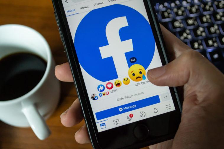 Social-Media-Nutzung