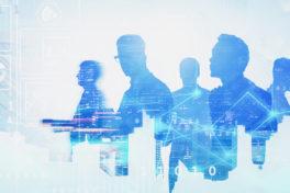 Digitale Handelskommunikation