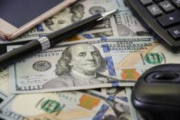 Online bar bezahlen: Sichere & intelligente Bareinzahlungsoptionen in der iGaming-Branche