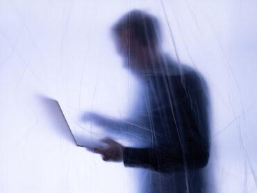 Deplatforming: Wie sinnvoll ist ein Verbot von sozialen Plattformen?