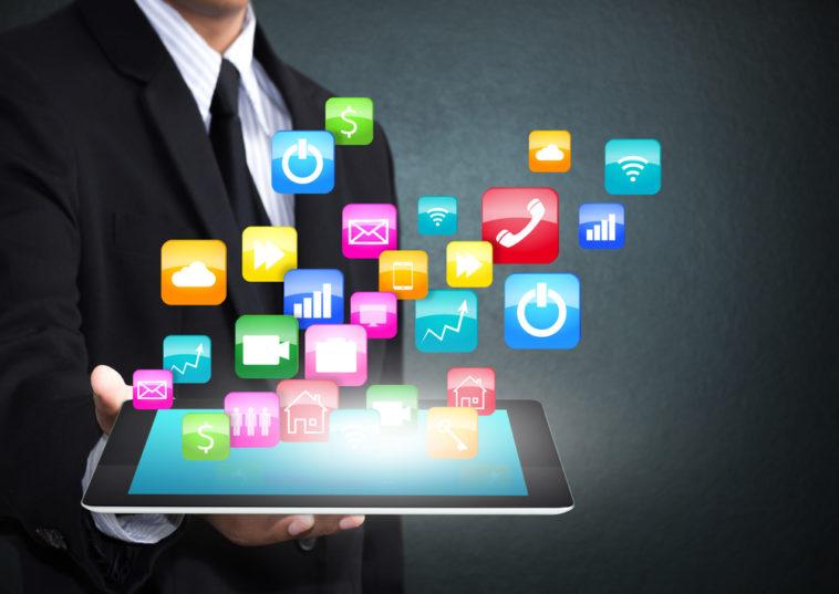 Abo-Services Progressive Web Apps