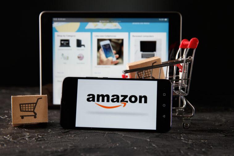 KMUs Amazon Ads – Worauf es beim Auktionssystem ankommt