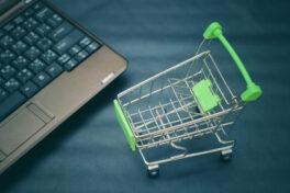 E-Commerce-Steuer