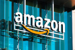 Mehr Nachhaltigkeit bei Amazon: 4 Meilensteine auf dem Weg zum Ziel