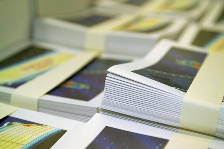 So einfach steigt die Werbewirkung von Print-Mailings