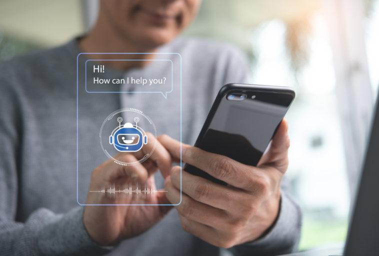 Conversational Commerce AI