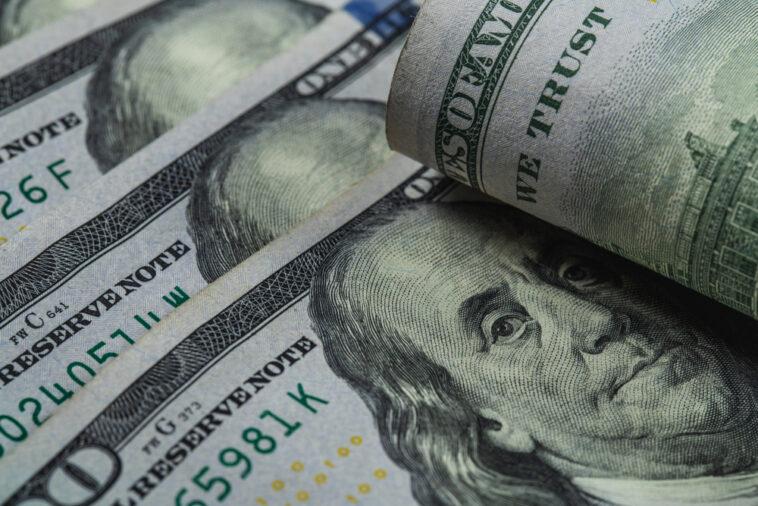 Expansionsstrategie: 4 Tipps, die Händler beim Verkauf in die USA beachten sollten