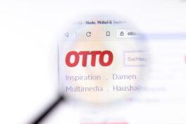 Payment-Anbieter übernimmt Acquiring für Otto