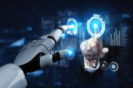 Künstliche Intelligenz KI-Anwendungen: Wieso Bürger immer noch skeptisch sind