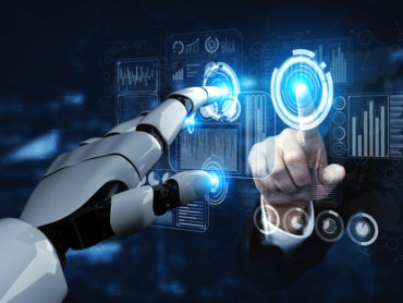 Künstliche Intelligenz: Europäische Verordnung birgt Gefahr von Rechtsunsicherheit