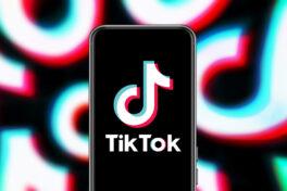 Werbung auf TikTok: Neue Möglichkeiten für Werbetreibende