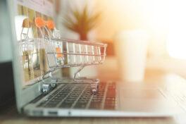 Adressvalidierung und Check-out-Prozess: Nie mehr virtuell Schlange an der Onlinekasse stehen
