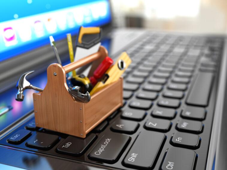 E-Commerce-Tools