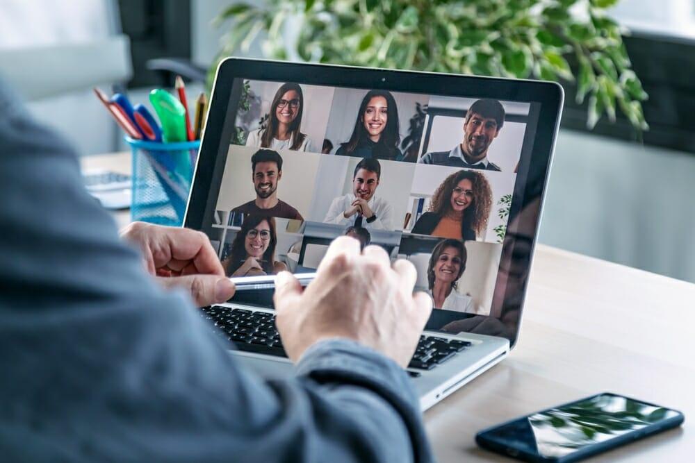 Remote-Office-Wie-Unternehmen-eine-Sicherheitskultur-aufbauen