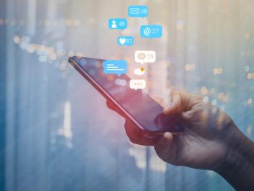 Social-Media-Alternative: Wie ein neues Netzwerk nachhaltig und fair durchstartet