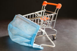 Onlinehandel während Corona –So deutlich profitieren europäische E-Commerce-Unternehmen