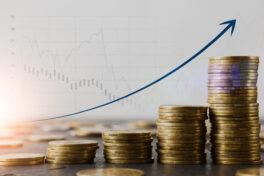 Kapitalerhöhung um 195.000 Aktien – Smart-Finance-Partner erhöht sein Grundkapital