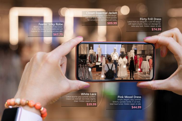 E-Commerce-Trends