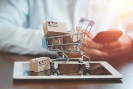 Neuer B2B-Marktplatz –So sollen Händler von intelligenter Software profitieren